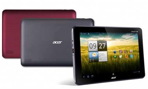 Acer_iconia_tab_200_tablette_IDBOOX