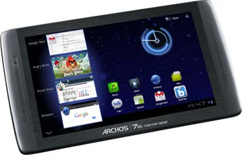 Archos_70b_internet_tablette_IDBOOX