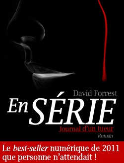En serie David Forrest Ebooks IDBOOX