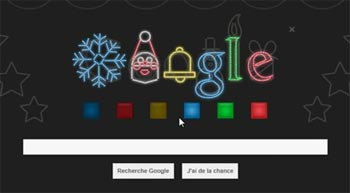 Google_Doodle_Noel_2011_IDBOOX