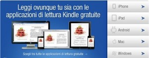 Kindle Store Italie Ebooks IDBOOX