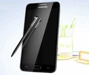 Samsung_Galaxy_Note_tablette_IDBOOX