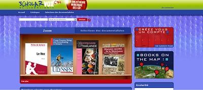 ScholarVox CDI Ebooks IDBOOX