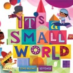 Small_world_Disney_Ipad_ebook_IDBOOX