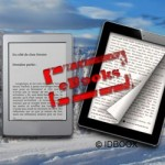vente ebook aux US IDBOOX