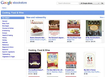 google ebooks offline IDBOOX