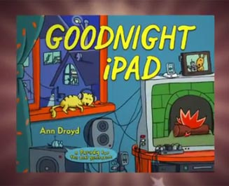 iPad_ebook_goodnight_IDBOOX