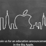 Apple_keynote_education_ebook_IDBOOX