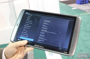 Archos_101_G9_Android_ICS_Tablette_IDBOOX