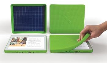 OLPC_XO_30_Tablette_IDBOOX