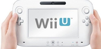 Wii U Ebooks IDBOOX