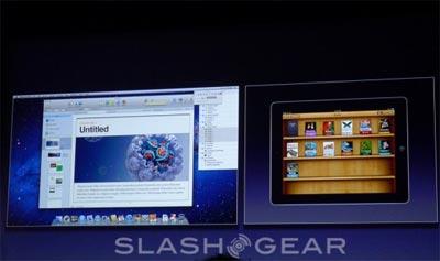 iBooks_Author_Apple_ebooks_01_IDBOOX