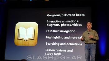 iBooks_Author_Apple_ebooks_03_IDBOOX