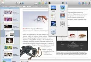 iBooks_Author_Apple_ebooks_04_IDBOOX