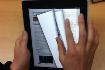 iPad_Smart_ebook_interface_tablette_IDBOOX