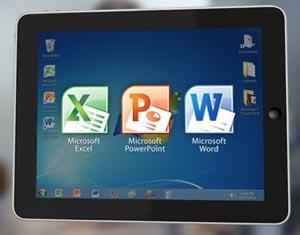 iPad_onlive_desktop_microsoft_tablette_IDBOOX