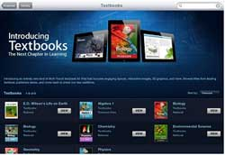 textbooks apple ibooks ebooks IDBOOX