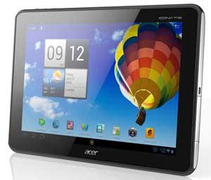 Acer-Iconia-Tab-A510-Tablette-IDBOOX