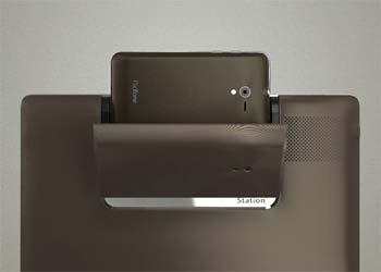 Asus-Padfone-tablette-01-IDBOOX