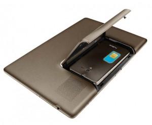 Asus-Padfone-tablette-02-IDBOOX