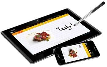Asus-Padfone-tablette-IDBOOX
