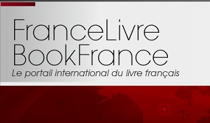 France Livre CNL Ebooks IDBOOX