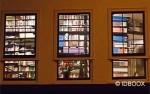 Librairie generique IDBOOX