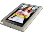 Nook Tablet 8GB Tablettes IDBOOX