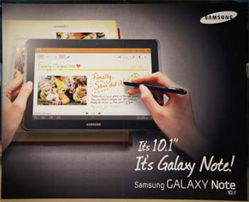 Samsung-Galaxy-Note-10-1-tablette-IDBOOX