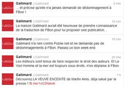 gallimard publienet Ebooks IDBOOX