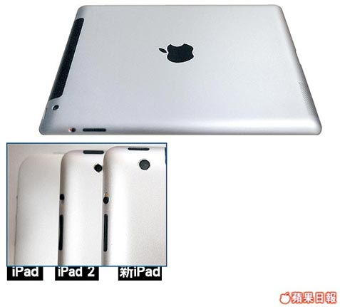 iPad-3-coque-arriere-camera-8-MP-tablette-IDBOOX