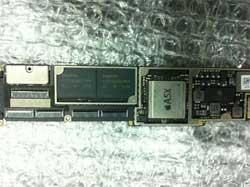 iPad-3-processeur-A6-tablette-IDBOOX