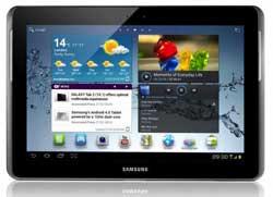 samsung-galaxy-tab-2-10-tablette-IDBOOX