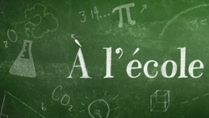 Ecole numerique EducationDBOOX