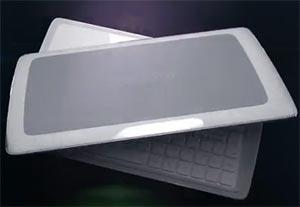 Archos-G10-xs-tablette-IDBOOX