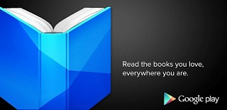 Google Play Livres Ebooks IDBOOX