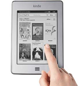 Kindle-Touch-amazon-reader-IDBOOX