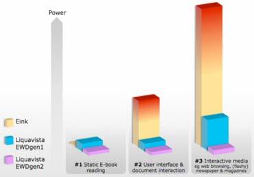 Samsung-reader-electromouillage-IDBOOX