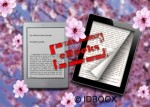 ebook-generique-printemps