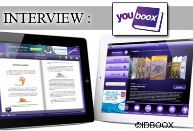 interview-youboox-IDBOOX
