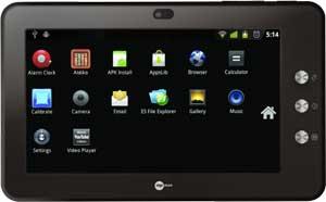 mpman-MID74C-tablette-IDBOOX