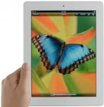 new-ipad-ipad3-tablette-IDBOOX