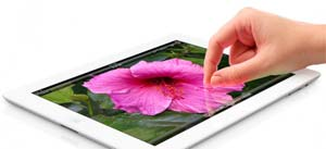 new-ipad-ipad3-tablette-06-IDBOOX