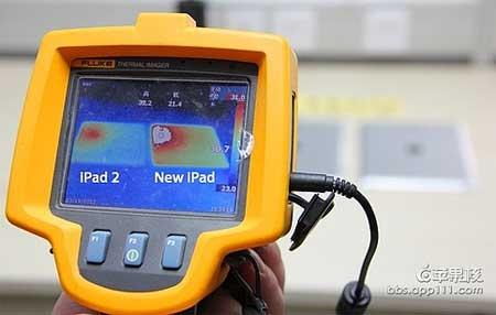 nouvel-ipad-test-chauffe-tablette-01-IDBOOX