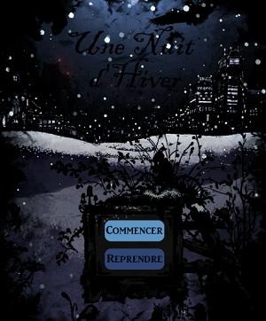 une nuit en hiver studio troll ebook ipad IDBOOX