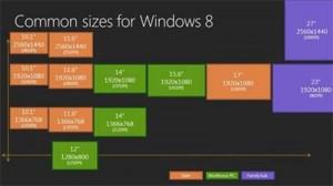 windows-8-microsoft-IDBOOX