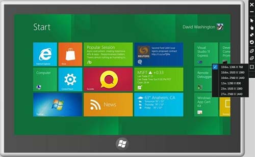 windows-8-microsoft-tablette-HD-IDBOOX