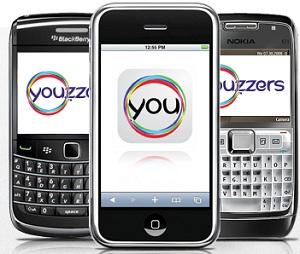 youzzers reseau sociaux IDBOOX