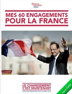 Francois Hollande Ebook IDBOOX