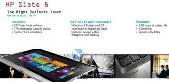 HP-Slate-8-tablette-IDBOOX